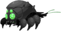 Cy-Bug (Ground) KHUX.png