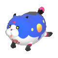 Meow Wow-G KHIII.png