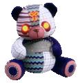 Patchwork Animals (Panda) KHIII.png