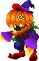 Pumpkin Soldier KHX.png