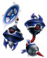 Sonic Blaster KHBBS.png
