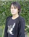 Tetsuya Nomura.png