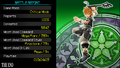 The End (Ventus's Episode) KHBBS.png