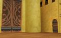 Agrabah 01 KHREC.png