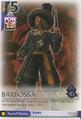 Barbossa BoD-127.png