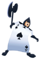 Card of Spades KH.png
