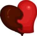 Chocolate Heart KHX.png