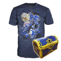 Kingdom Hearts E3 Funko T-Shirt.png