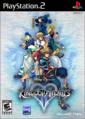Kingdom Hearts II Boxart NA.png