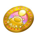 Kupo Coin KHIII.png
