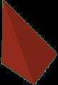 Protect-G (pyramid) KH.png