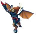 Air Soldier KH.png