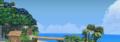 Destiny Islands 2 KHDR.png