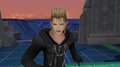 Nocturne Melody Demyx 02 KHII.png
