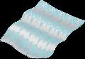 Pattern - Diamond (Blue) KH0.2.png