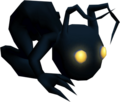 Shadow KH.png