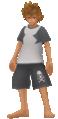 Roxas (Pajamas) KHII.png