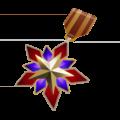 Star Medal KHIII.png