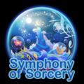 Symphony of Sorcery Walkthrough KH3D.png
