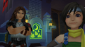 The Start of an Adventure 02 KH.png