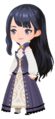 Unnamed Woman KHUX.png