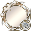 Upright Assist Medal 4★ KHUX.png