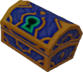 WL Blue Chest.png