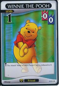 Winnie the Pooh LaD-82.png