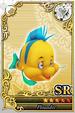 Card 00001599 KHX.png