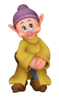 Dopey KHBBS.png