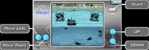 Fishin' Frenzy KHUX.png