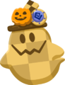 Ghost Cookie KHX.png