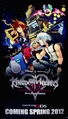 KH3D Promotional Poster.png