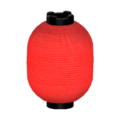 Lantern-G KHIII.png