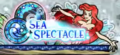 Link Summon Sea Spectacle KHIII 2.png