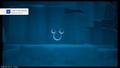 Lucky Emblem (Arendelle) 03 KHIII.png