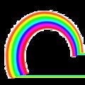 Rainbow-S KHIII.png