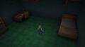 A Tiny Room 01 KHRECOM.png
