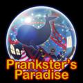 Prankster's Paradise Walkthrough KH3D.png