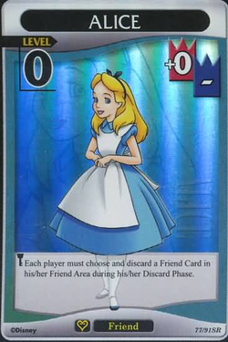 Alice LaD-77.png
