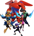 Big Hero 6 KHIII.png