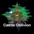 Castle Oblivion Walkthrough.png
