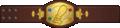 Champion Belt (Render) KHII.png