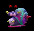 Escarglow (Nightmare) KH3D.png