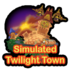 Simulated Twilight Town Walkthrough.png