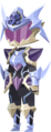 Anguis Armor (Female) KHX.png
