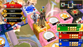 Command Board Gameplay KHBBS.png
