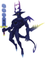 Invisible KH.png