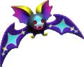 Komory Bat (Nightmare) KH3D.png