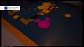 Lucky Emblem (Monstropolis) 06 KHIII.png